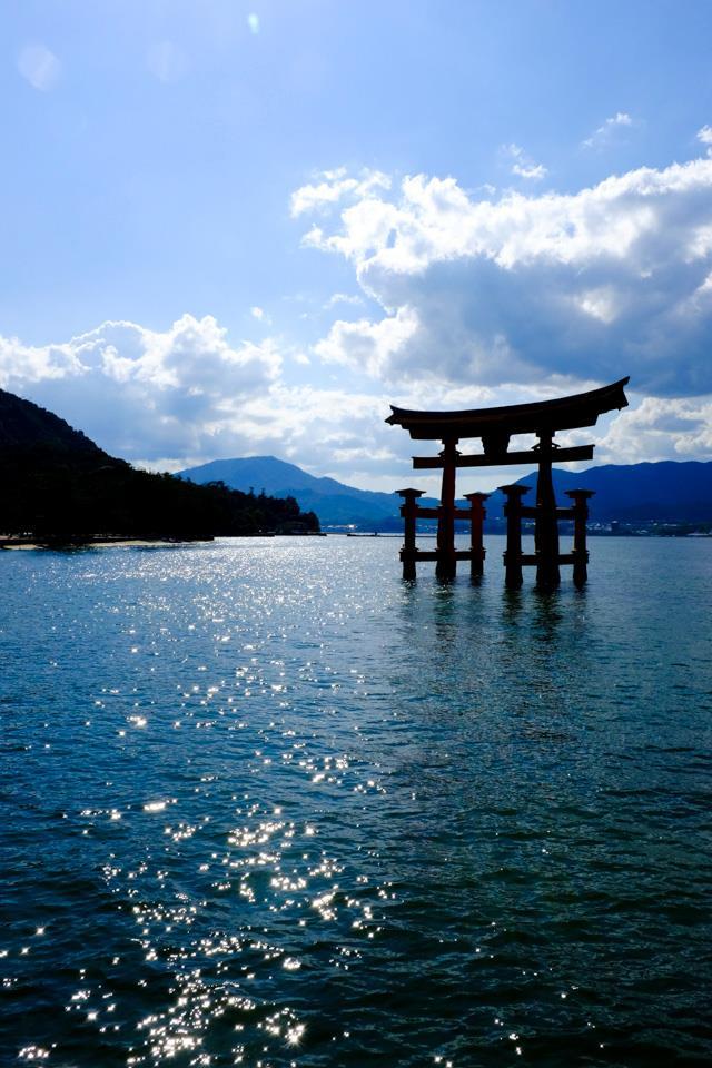 torii113818_n.jpg