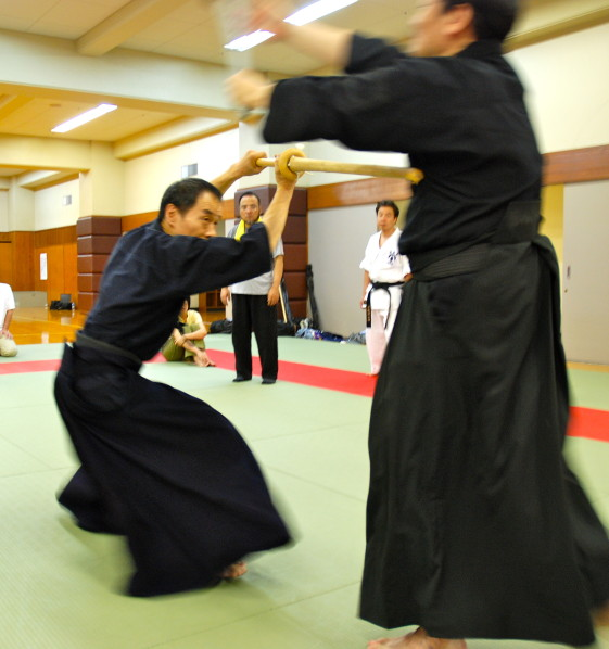 Kono-octobre-07-135.JPG