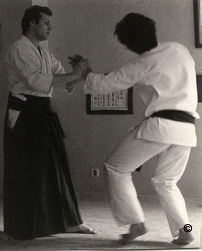 1978-Riesser.jpg
