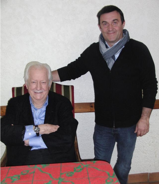 Pierre Bellemare et Didier Roques.jpg