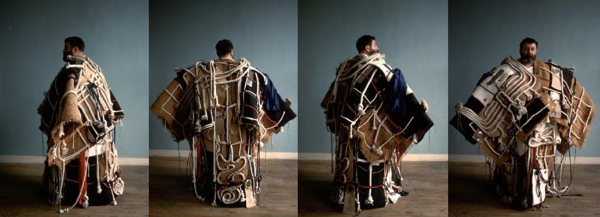 Etienne martin demeure textile.jpg