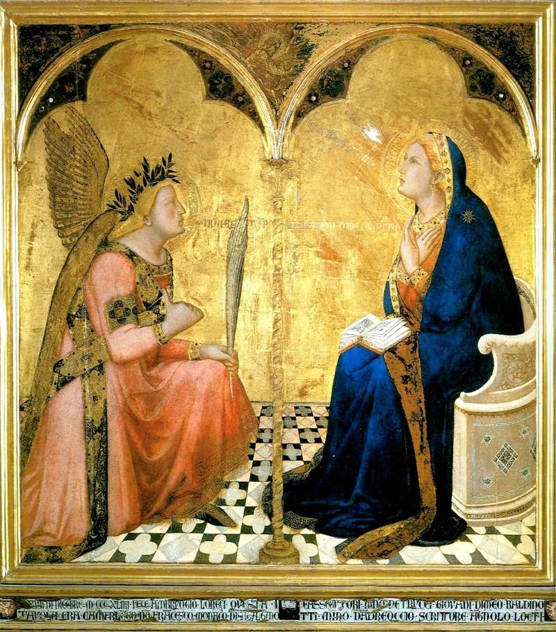 Ambrogio_Lorenzetti_annunciation_1344_800_4.jpg