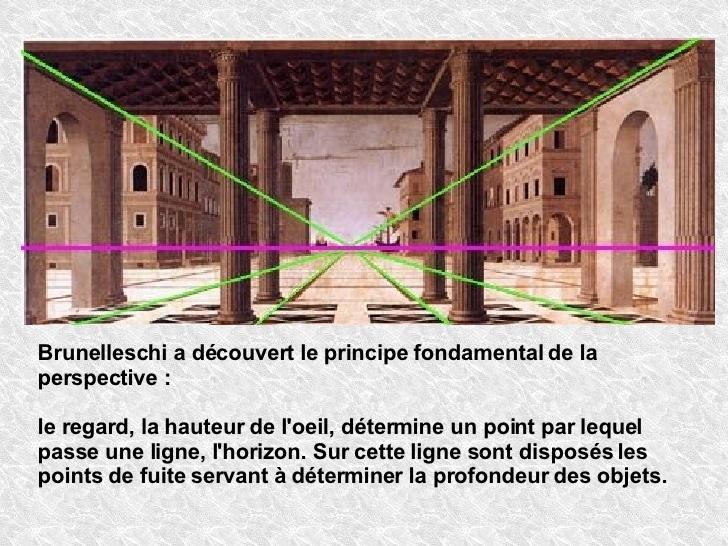 2-x-c-intro-perspective-8-728.jpg