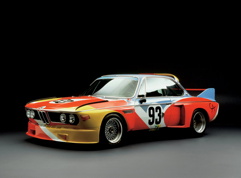 Bmw-Art-Car-1975-3_0-CSL-by-A-Calder-1-lg.jpg