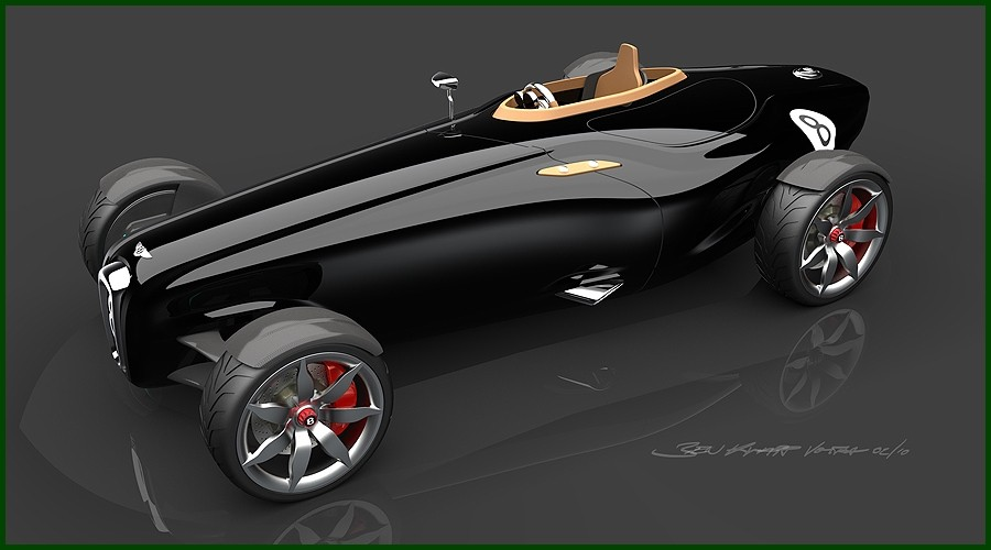 Bentley_Barnato_Roadster.1.jpg