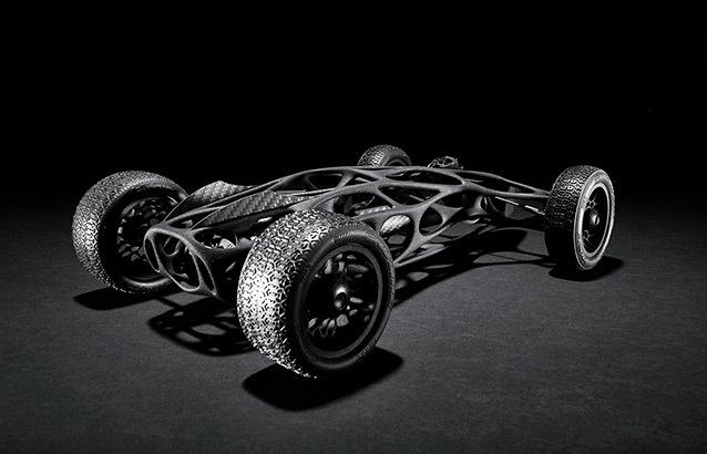 CIRIN-Elastic-Energy-RC-Racer-02.jpg