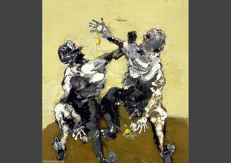 paul-rebeyrolle-eymoutiers-art-contemporain-artiste-peintre-matieriste-naturaliste-expressionnisme-galerie-claude-bernard-14.jpg