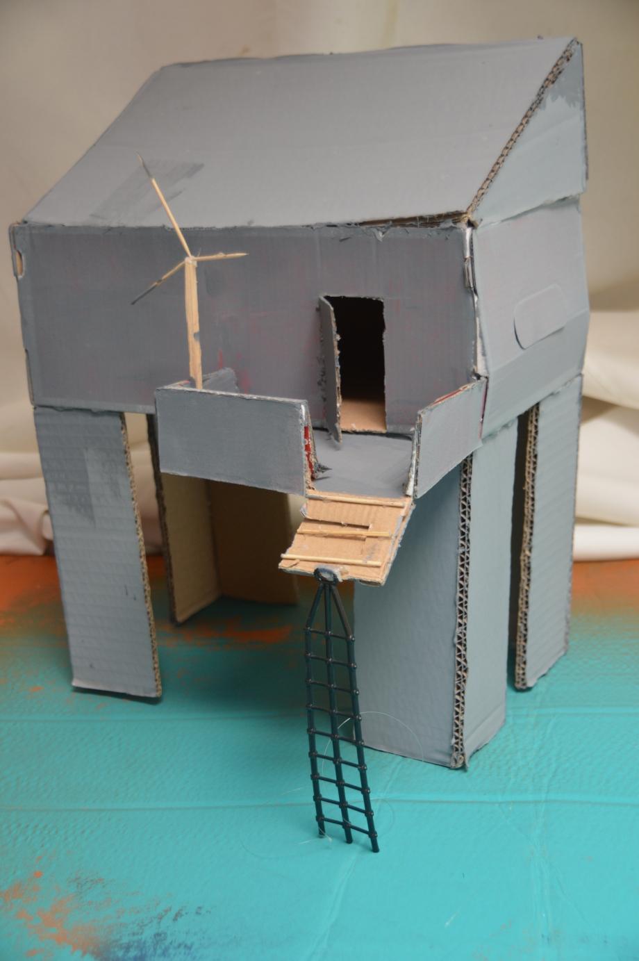 architecture de survie 4 emes 012.JPG