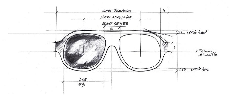 lunettes irene.jpg