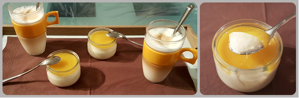 panna cotta mangue passion 2.jpg