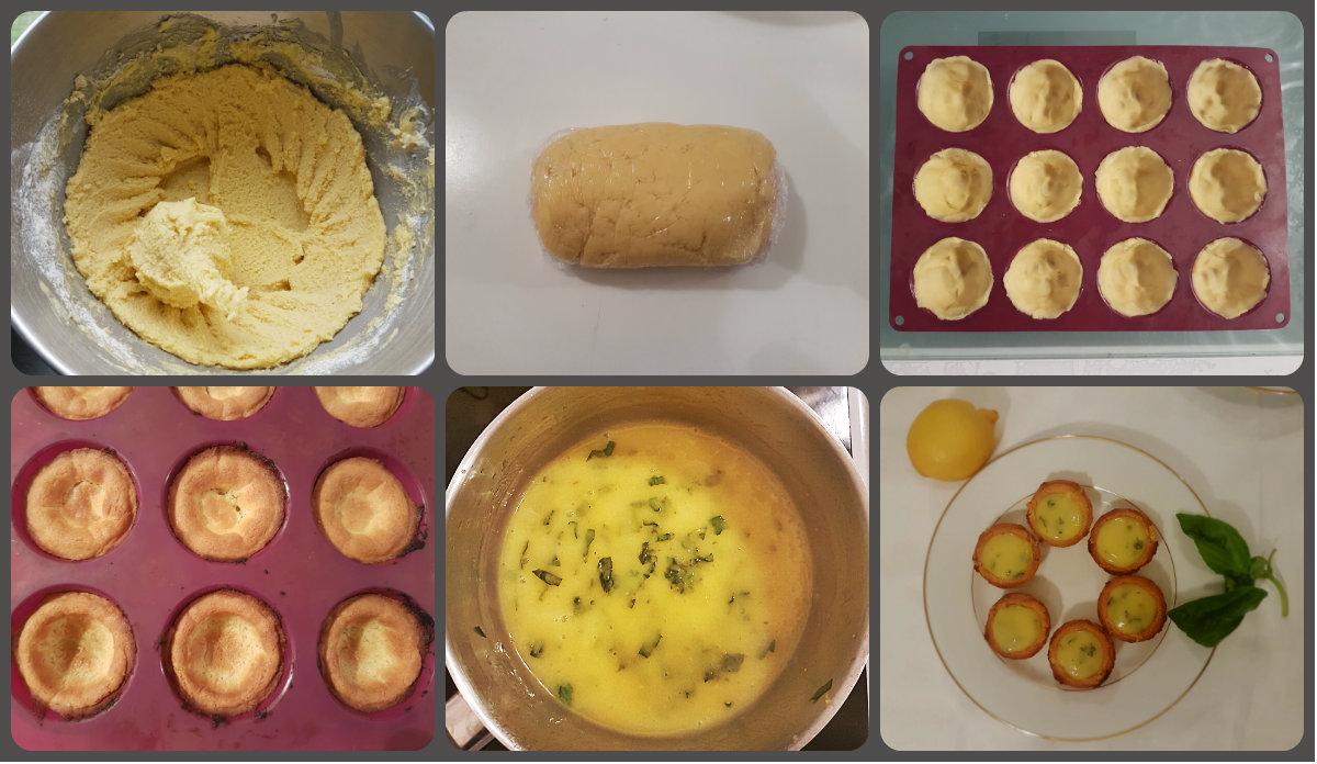 sablés bretons citron basilic préparation.jpg