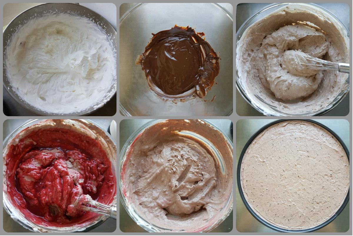 mousse chocolat framboises.jpg