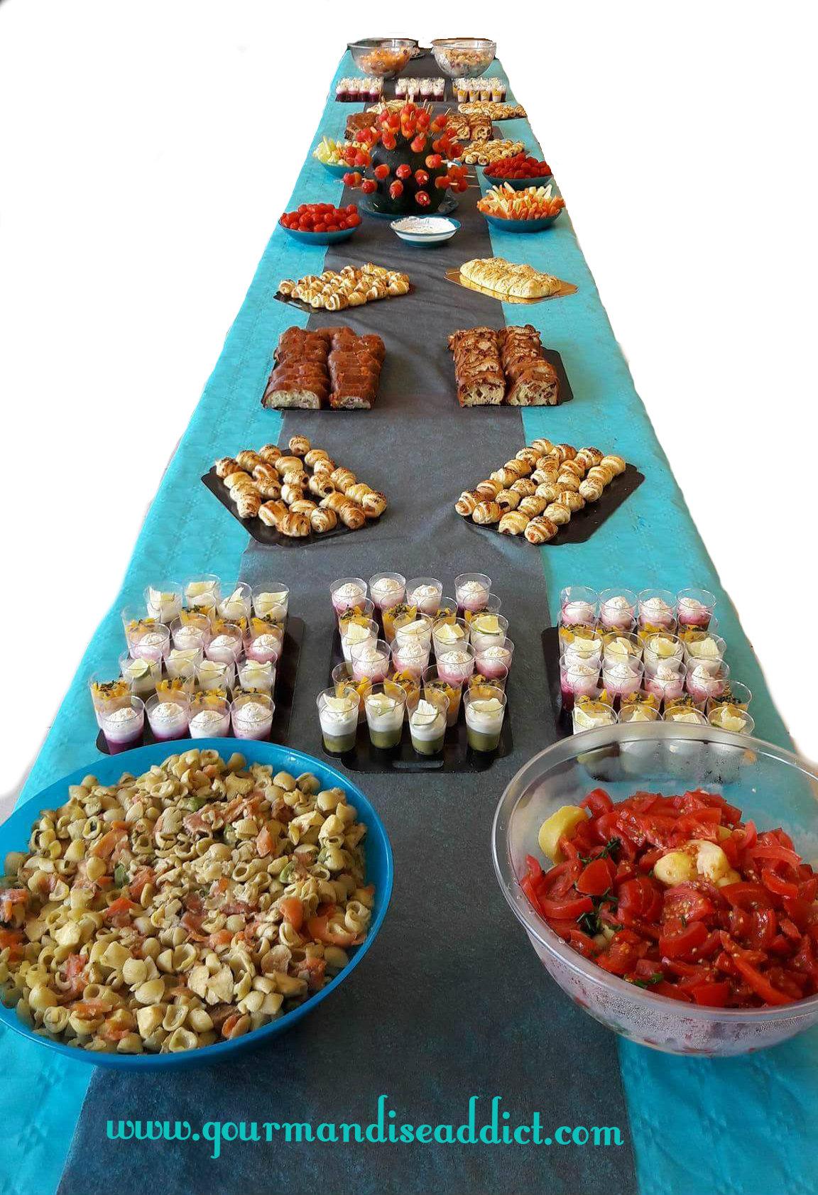 buffet salé.jpg