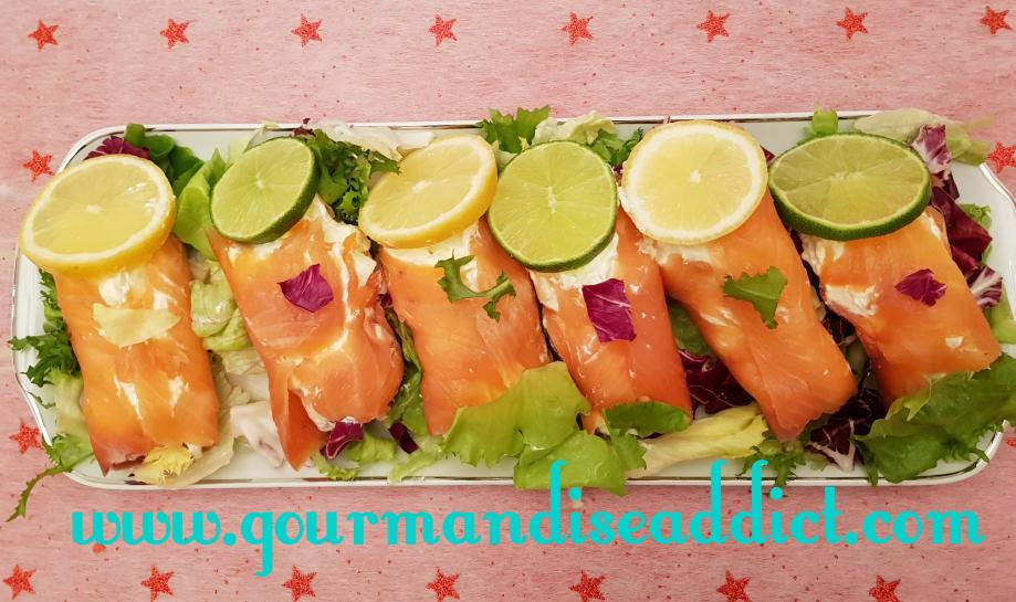 rouleaux saumon pomme chèvre.png