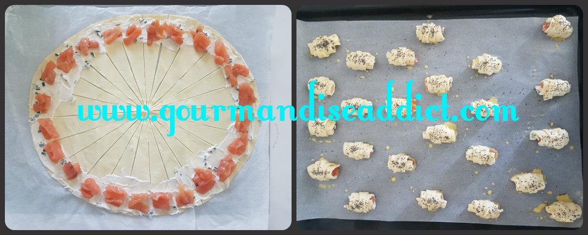 croissants saumon fumé 2.png