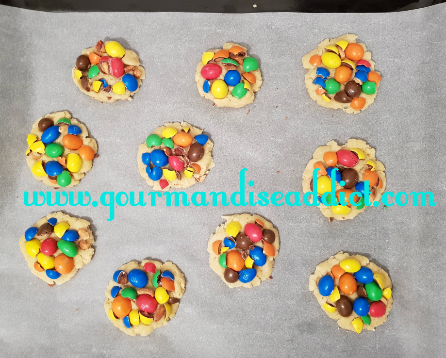 cookies M&M's 1 .png