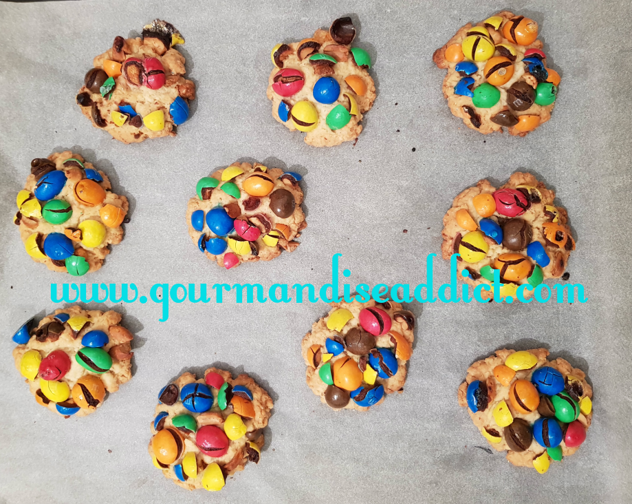 cookies M&M's 2.png