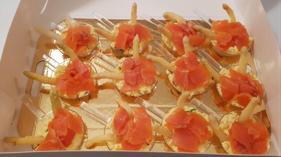 mimosa saumon fumé.jpg