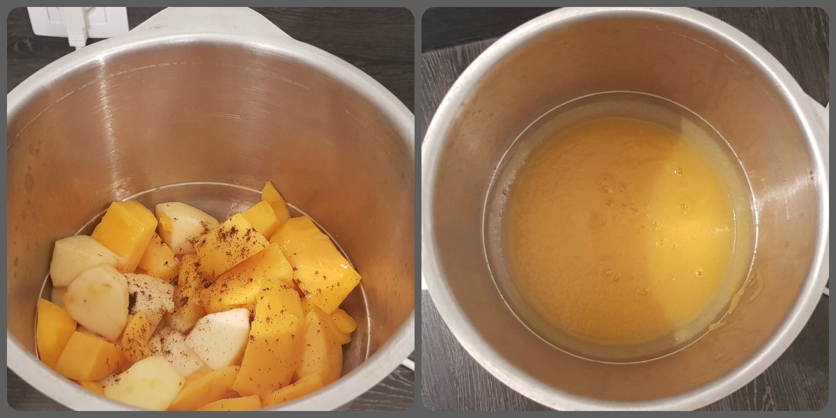 compote mangue 1.png