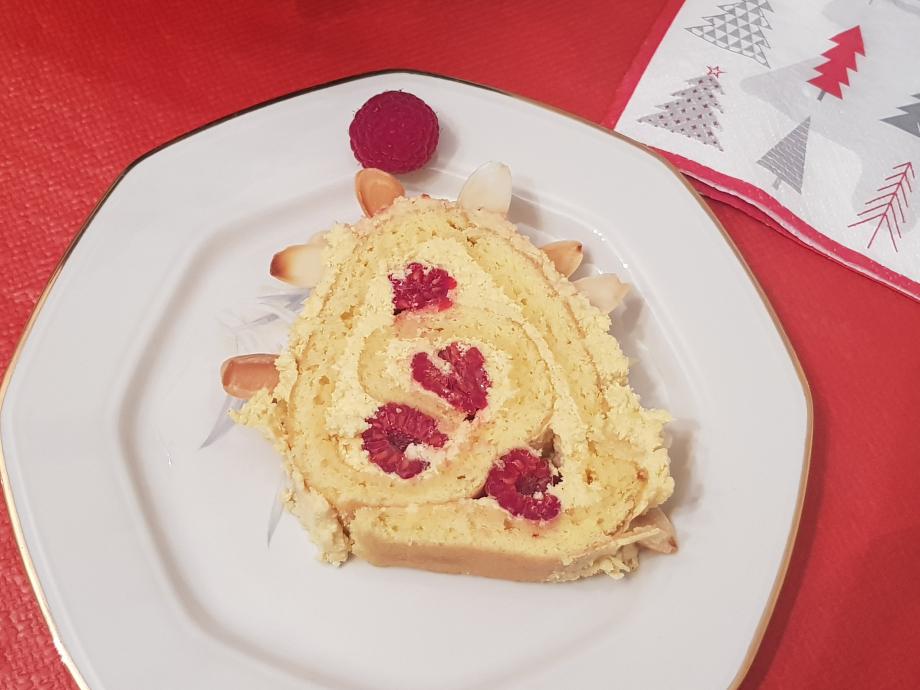 buche vanille framboises 3.jpg