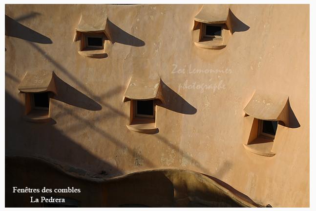 Gaudi fenetres pedrera.jpg