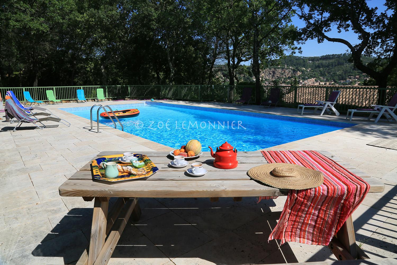 piscine petit d copie.jpg