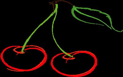 Les arboriculteurs de Bischoffsheim