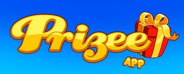 Détendez-vous avec les jeux de l'appli Prizee