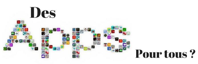 apps pour tous.PNG