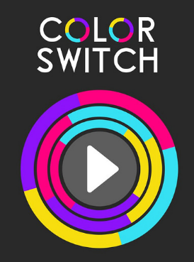 color switch.PNG
