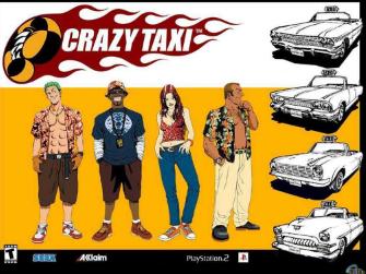 crazy taxi.PNG