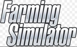 farming simulator.PNG