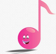 songpop.PNG