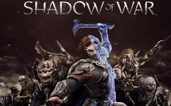 shadow of war 2.PNG