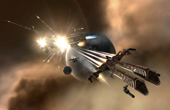 eve online.PNG