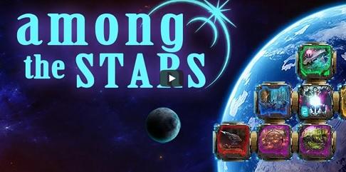among-the-stars.jpg