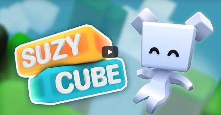 suzy-cube.jpg