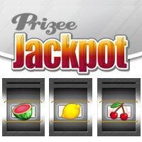 jeu-jackpot.jpg
