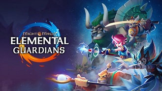 might&magic-elemental-guardians.jpg