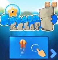 splash-escape-jeu.jpg