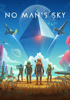 no-man-sky.jpg