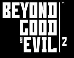 Beyond Good & Evil 2.jpg