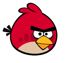 red-angry-bird.png