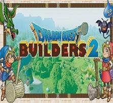 Dragon-Quest-Builders-2.jpg