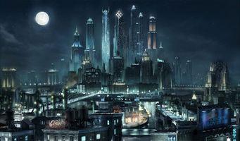 city-of-steelport.jpg