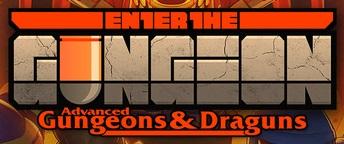 enter-the-dungeon.jpg