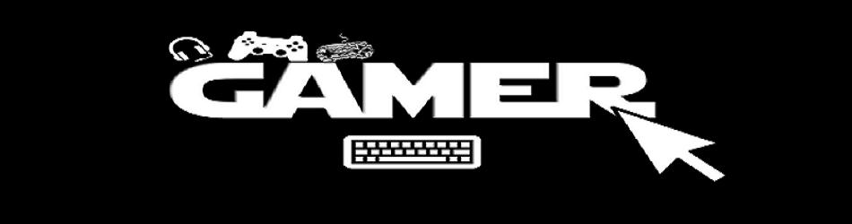 Les applications et  jeux divers à découvrir