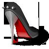 footfetish2.png