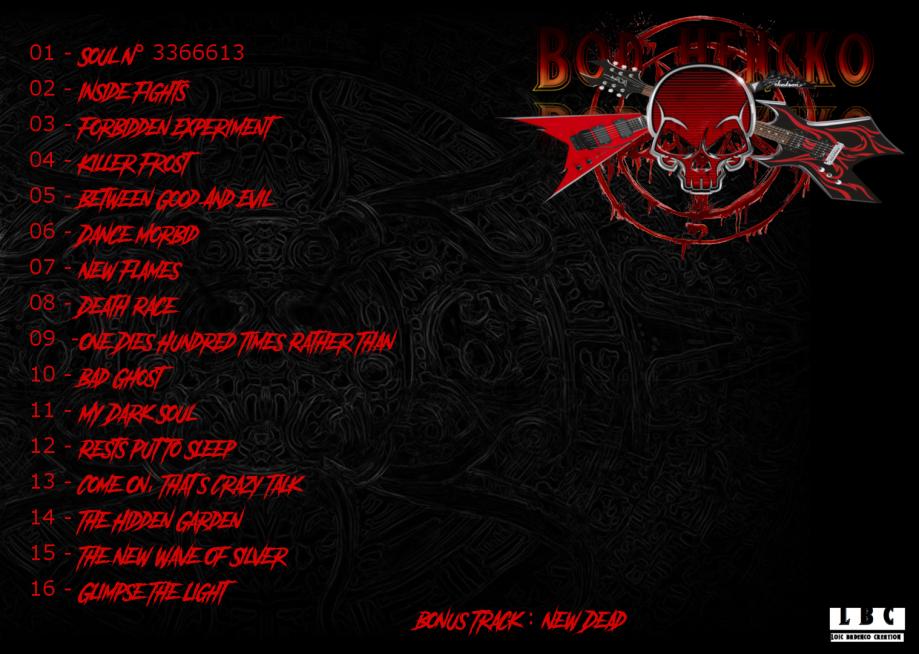 Pochette arrière Album When the devil squeezes up of my soul.png