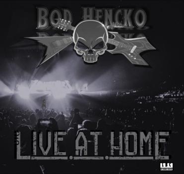 mini Pochette Album Live at Home.png
